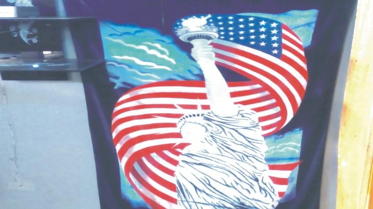cnt 4 american studies 3